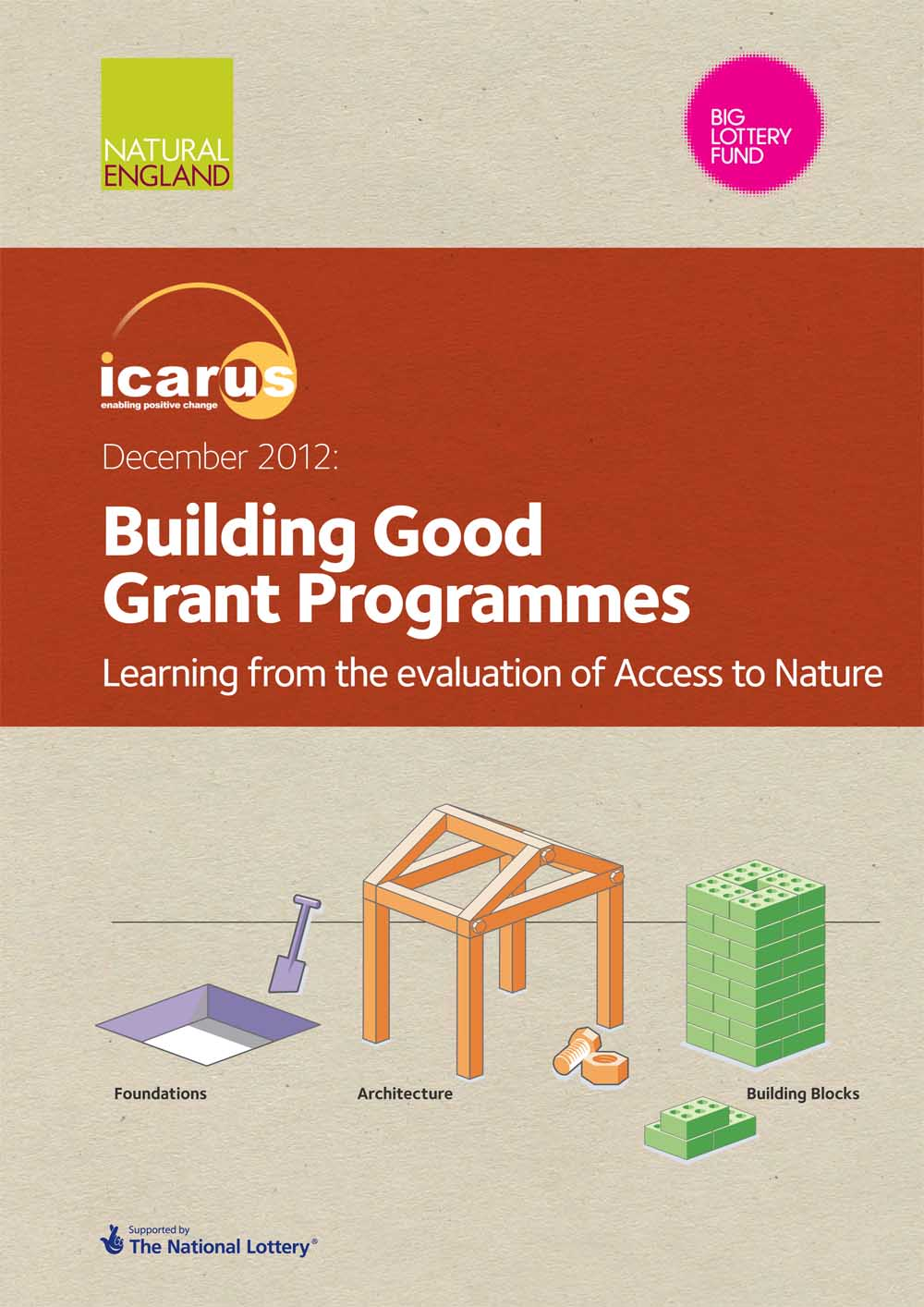 Access to Nature Building good grant programmes-1